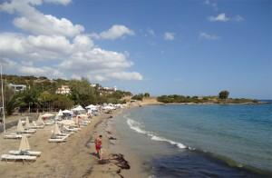 ammoudara-crete-car-rental