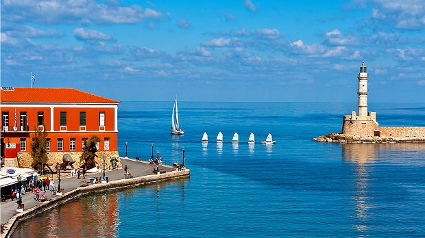 chania-car-rental